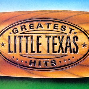 Little Texas - Greatest Hits (1995) [FLAC] Download