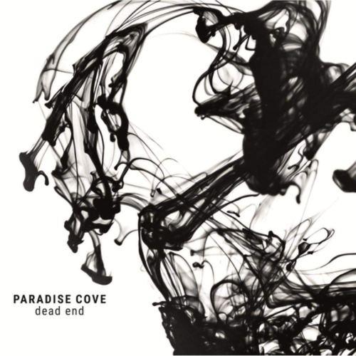 Paradise Cove - Dead End (2020) [FLAC] Download