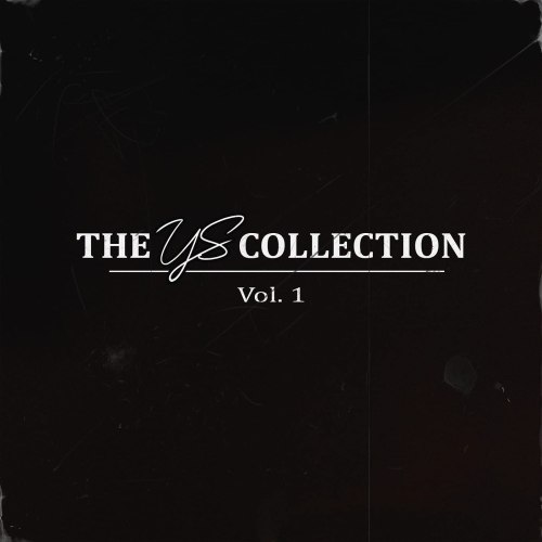 Logic, Like - YS Collection Vol. 1 (2021) [FLAC] Download