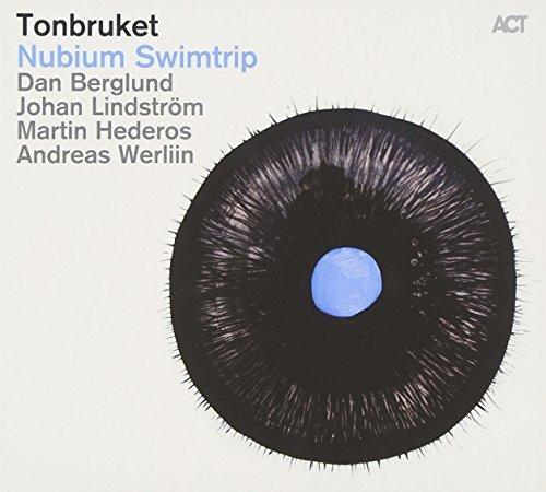 Tonbruket - Nubium Swimtrip (2013) [FLAC] Download