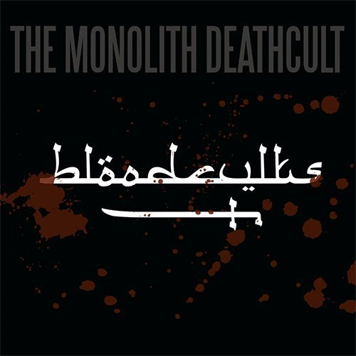 The Monolith Deathcult - Bl�vlts (2015) [FLAC] Download