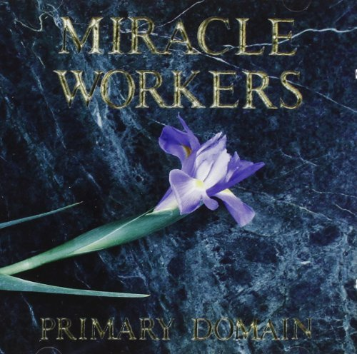 Miracle Workers - Primary Domain (1989) [FLAC] Download