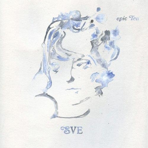 Fiona Apple - Epic Ten (2021) [FLAC] Download