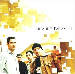 Everman - Everman (2003) [FLAC] Download