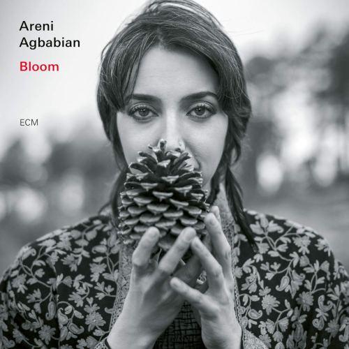 Areni Agbabian - Bloom (2019) [FLAC] Download