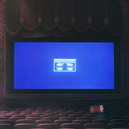 Lucy Dacus - Home Video (2021) [FLAC] Download