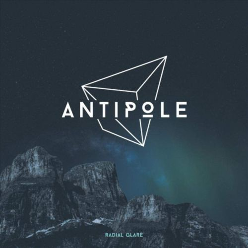 Antipole (Feat. Eirene) - Radial Glare (2019) [FLAC] Download
