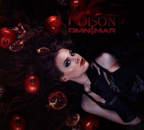 Omnimar - Poison (2017) [FLAC] Download