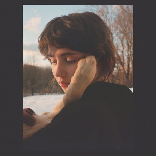 Clairo - Sling (2021) [FLAC] Download