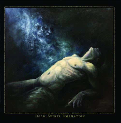 Rites of Daath - Doom Spirit Emanation (2021) [FLAC] Download