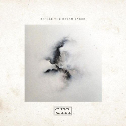 Closed Mouth - Before The Dream Faded (2021) [FLAC] Download