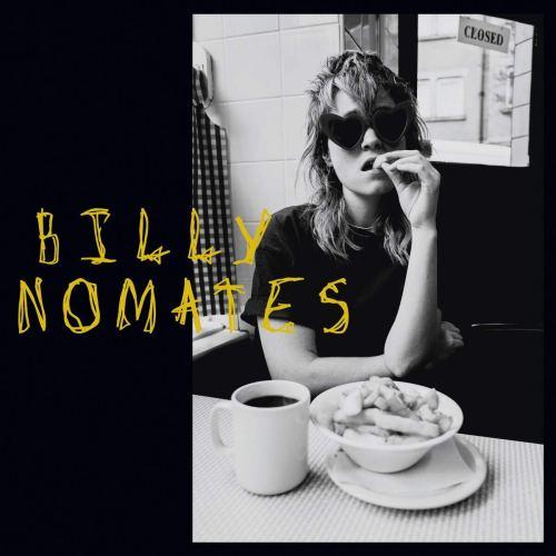 Billy Nomates - Billy Nomates (2020) [FLAC] Download