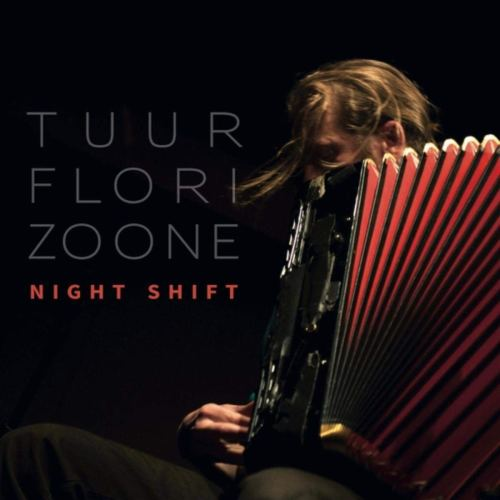 Tuur Florizoone - Night Shift (2020) [FLAC] Download