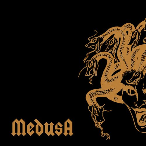 Medusa - En Raga Sül (2008) [FLAC] Download