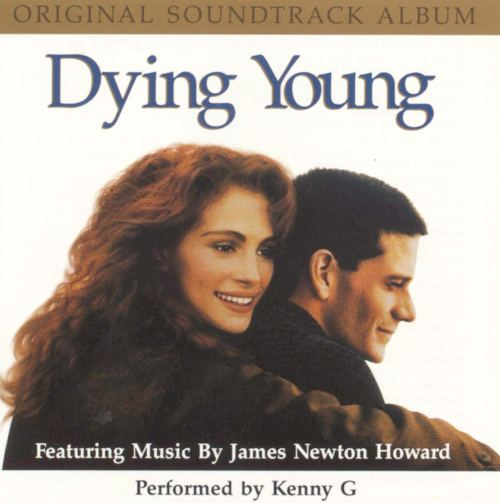 VA - Dying Young (1991) [FLAC] Download