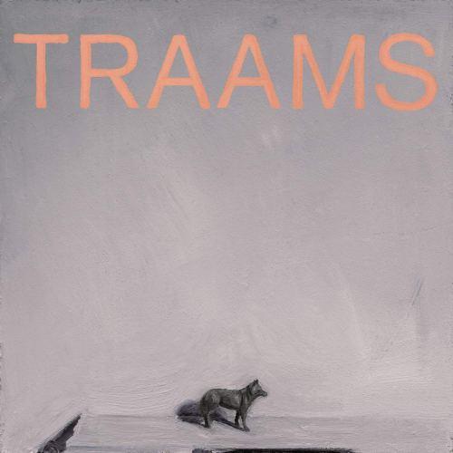 Traams - Modern Dancing (2015) [FLAC] Download