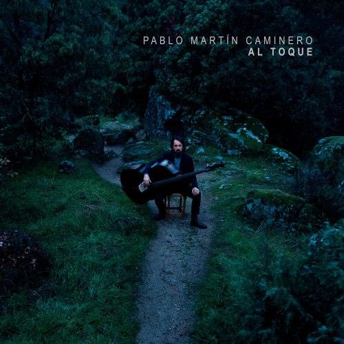 Pablo Martin Caminero - Al Toque (2021) [FLAC] Download
