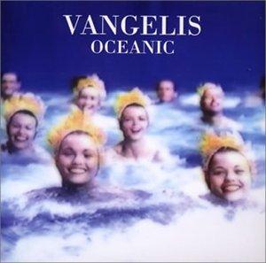 Vangelis - Oceanic (1996) [FLAC] Download