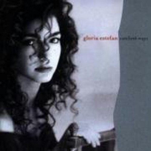Gloria Estefan - Cuts Both Ways (1989) [FLAC] Download