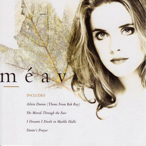 Meav - Meav (2000) [FLAC] Download
