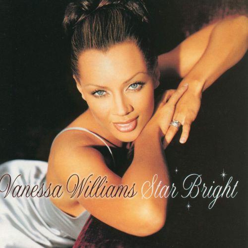 Vanessa Williams - Star Bright (1996) [FLAC] Download