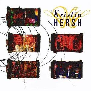 Kristin Hersh - Strings (1994) [FLAC] Download