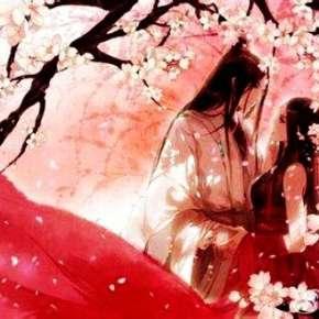 【完结】短篇:红线-喜马拉雅fm