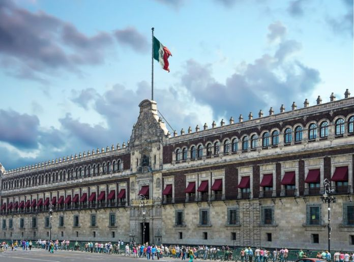 iStock-The Nationl Palace-1579178314213