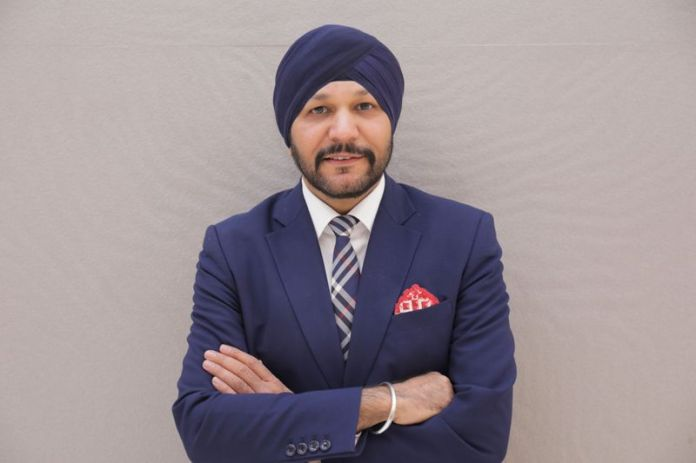 NAT 200415 Harmeek Singh, Founder & Owner, Plan b Group-1586933313457