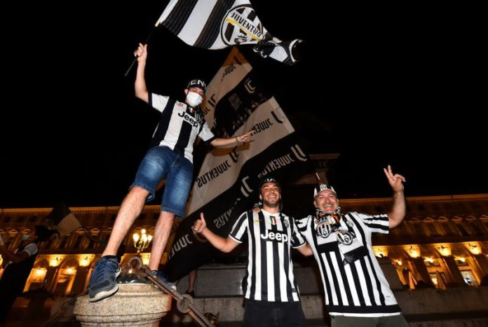 Copy of 2020-07-26T224308Z_67327847_RC2A1I9P05WN_RTRMADP_3_SOCCER-ITALY-JUV-SAM-REPORT-1595817797855