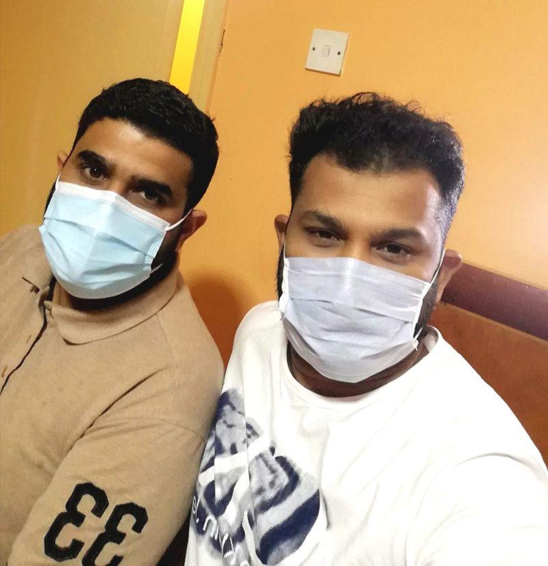 NAT_201002 Kuwait2-1601627919729