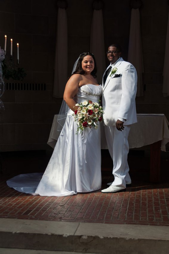 wedding photosElyria Image Vision Studios