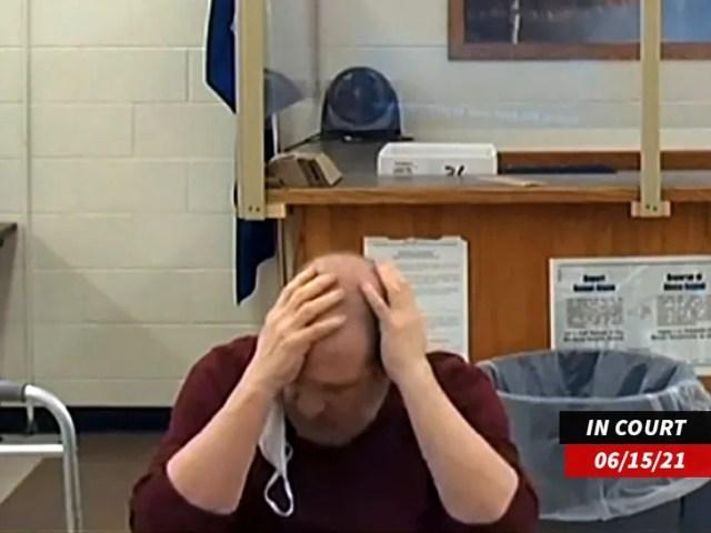 harvey weinstein in court