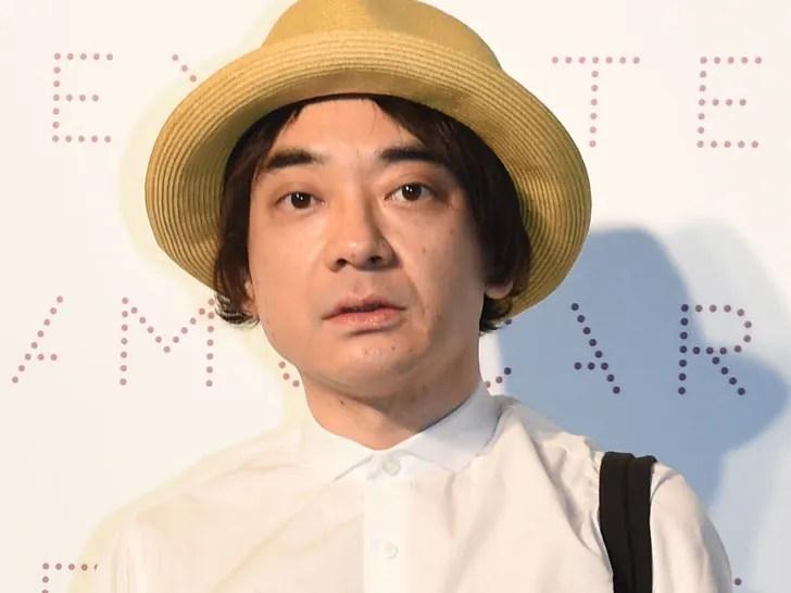 Keigo Oyamada