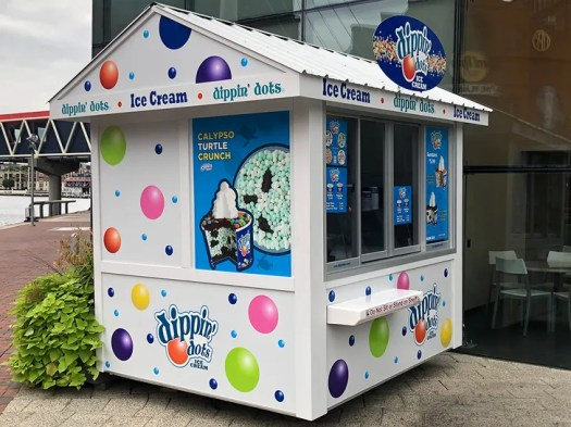 Dippin' Dots CEO Sued by Ex-Girlfriend Over Alleged Revenge Porn 2