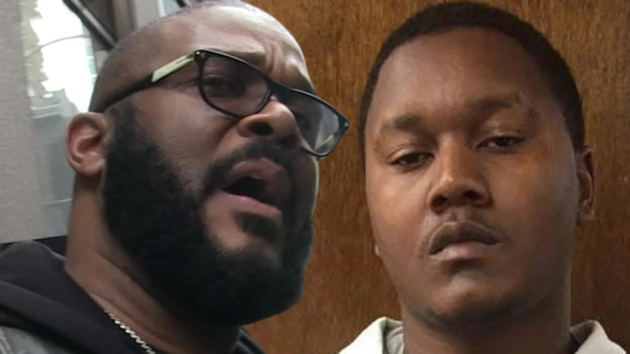 Tyler Perry Gets Nephew's 2nd Autopsy Outcomes, Almost Certainly Suicide