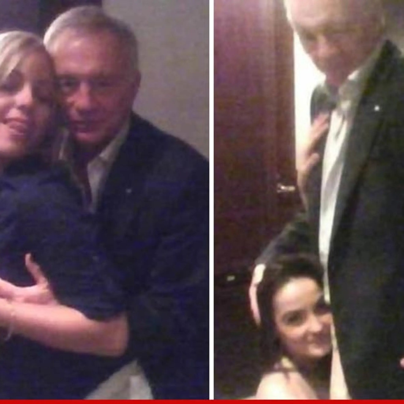 Image result for jerry jones cheating pictures