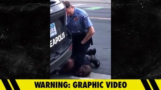 SoCal Man Dies in Police Custody, Beaten with Baton & Held Down 3