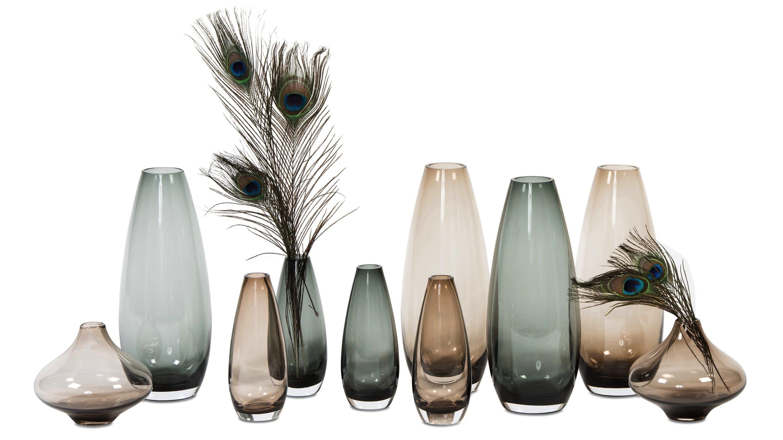002-banner-vases-001