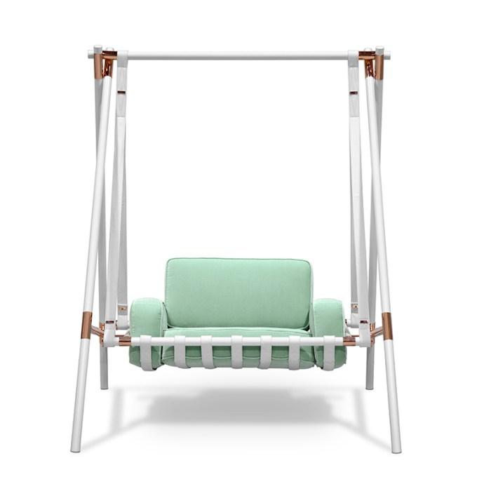 Booboo swing sofa 01