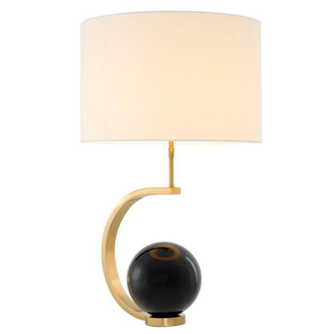 Luigi Tafellamp