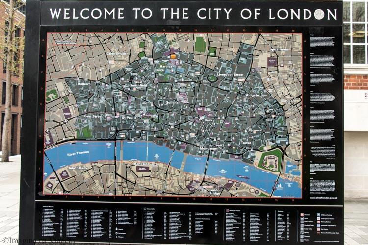 city-of-london-o-que-fazer-em-londres-6