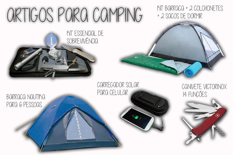 presentes-para-viajantes-barracas-e-camping