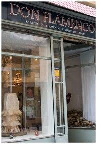Don Flamenco #02
