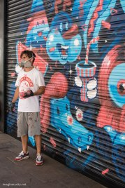Graffiti#05