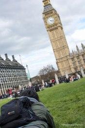 Big Ben #02