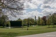 Crystal Palace Park #01