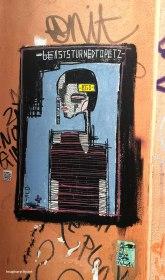 Graffiti #05