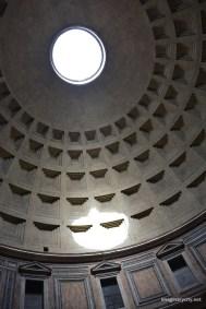 Panteon#03
