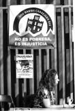 Nou Barris #10